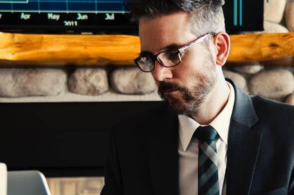 Soukromý investor - Půjčka na IČO